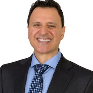 Anthony Boutros Future-Home Realty Gold Australia