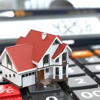 Future Home Realty Finance Options